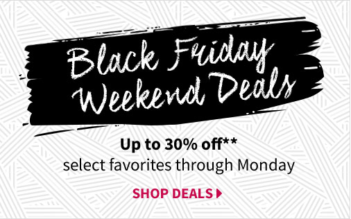 American Girl Black Friday Sale + 20% Coupon Code