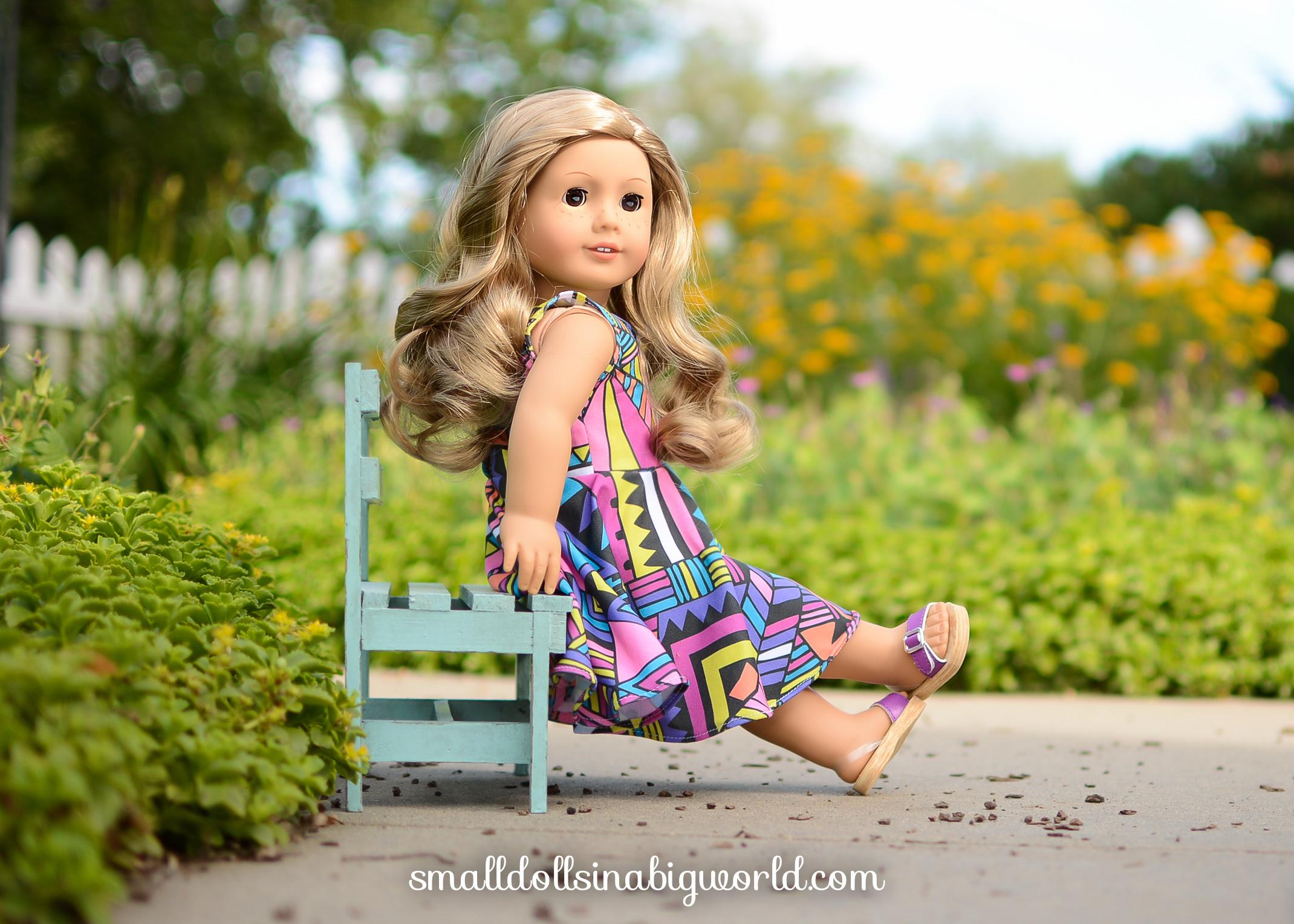IsabelleFlowerGarden-11