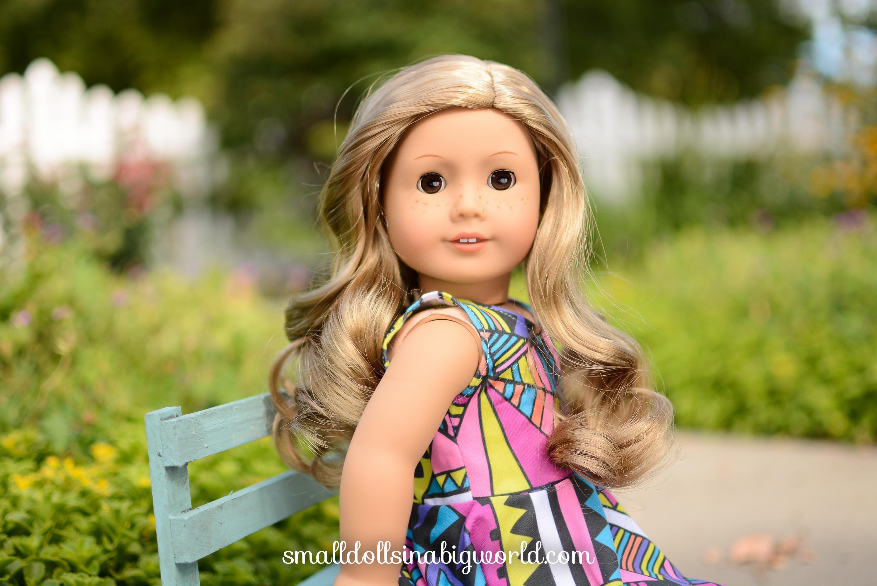IsabelleFlowerGarden-12