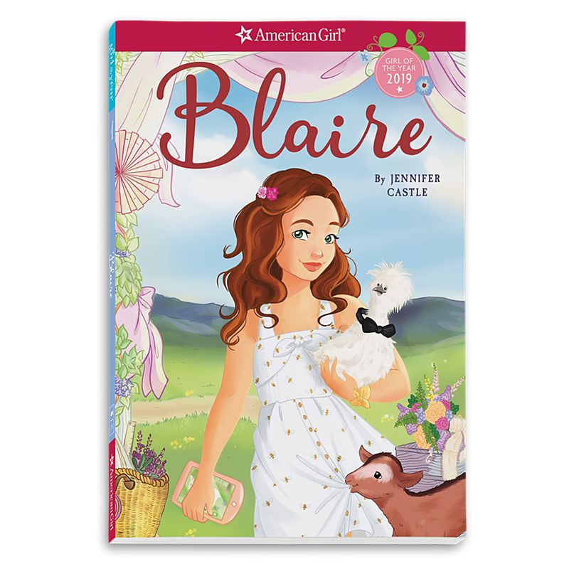 GBN86_Blaire_Book1_1.jpg