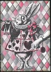 Alice 1a
