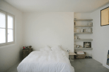 simple bedroom 79ideas.org