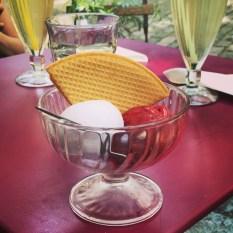 coupe de glace (c) Ea Marzarte -Small + Beautiful