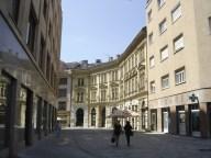 Bratislava's charm (source: Wikipedia)