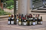They're not only making wine in Beaune...
