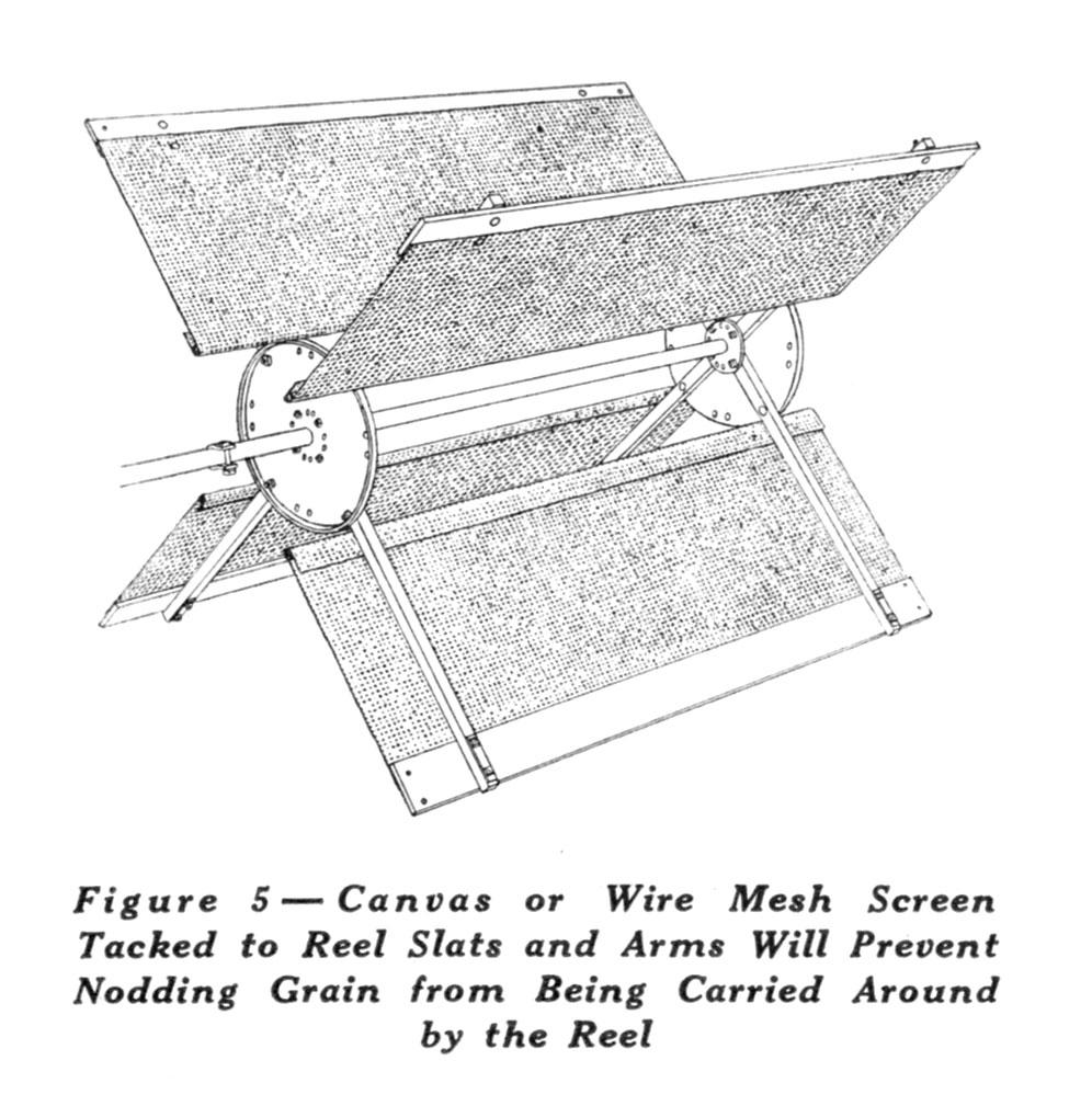 Wiring Diagram Of A John Deere 318 Tractor John Deere