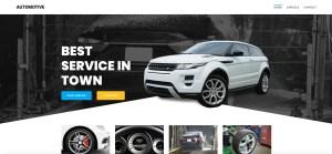 Examples-Automotive