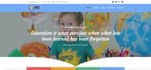 Examples-PreSchool