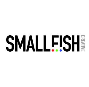 Smallfish Creative