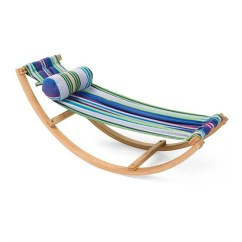Rocking Chair Kids Leather And Wood With Ottoman Hammock Children S Lounge Furniture For