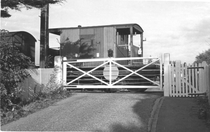 Nast Hyde Halt 1967 - 7