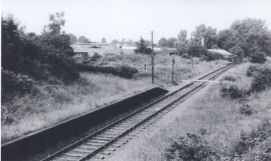 Sanders Halt 3 1958
