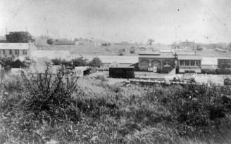 St Albans London Rd 12 1918