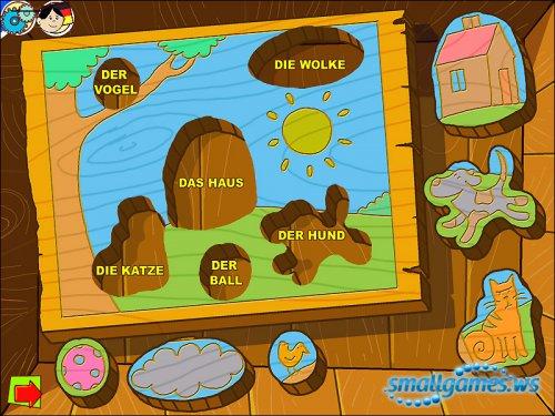 Игры автоматы онлайн бесплатно без регистрации обезьянки