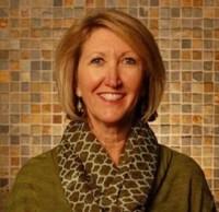 Kathy Stahlhut