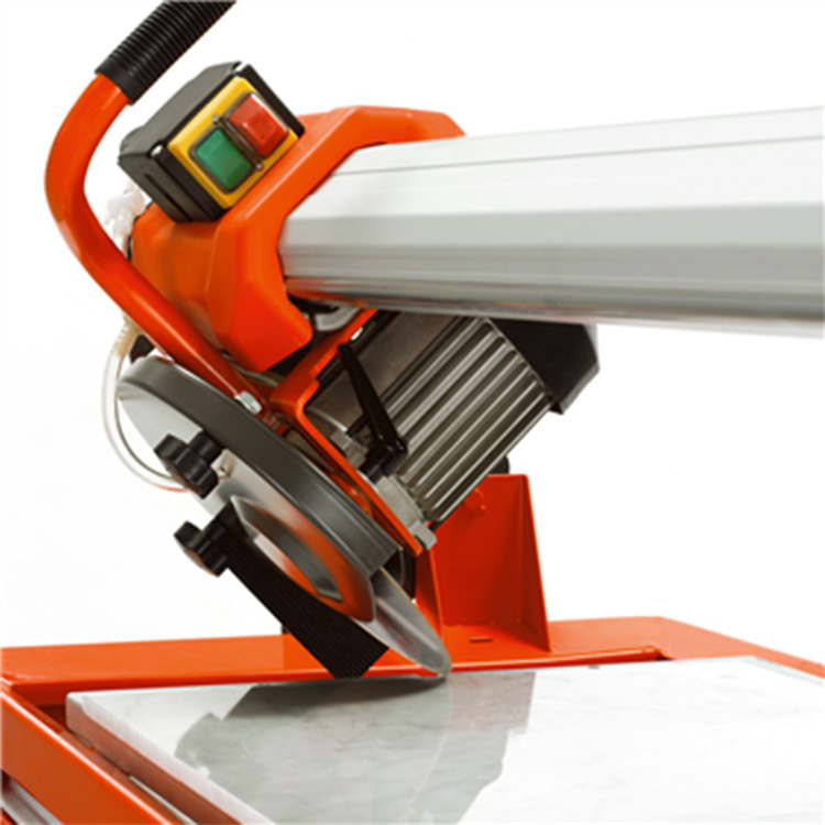 electric tile saw 730mm