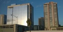 Victory Park, Dallas