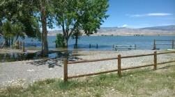 Tough Creek Campground