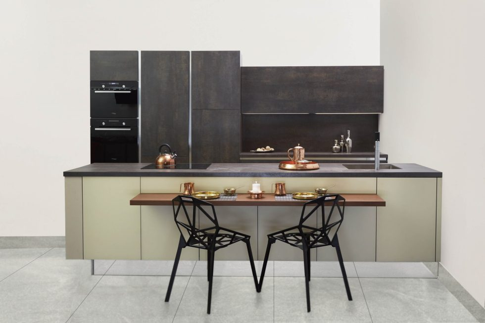 What You Need to Know About Kitchen Colors