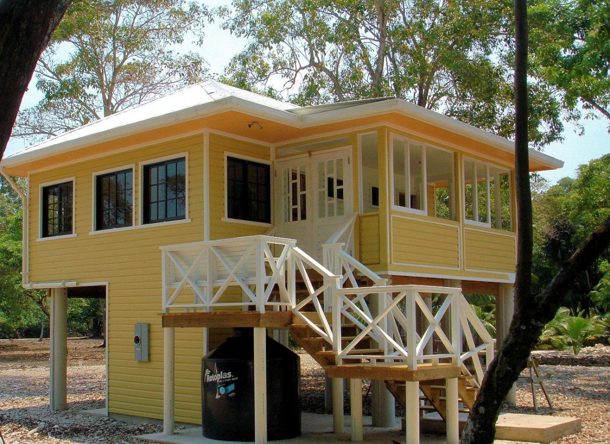 Unique House Plans With Joy Studio Design