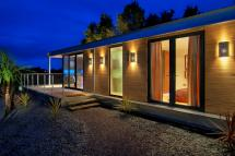 Small Home Modern Modular Prefab House