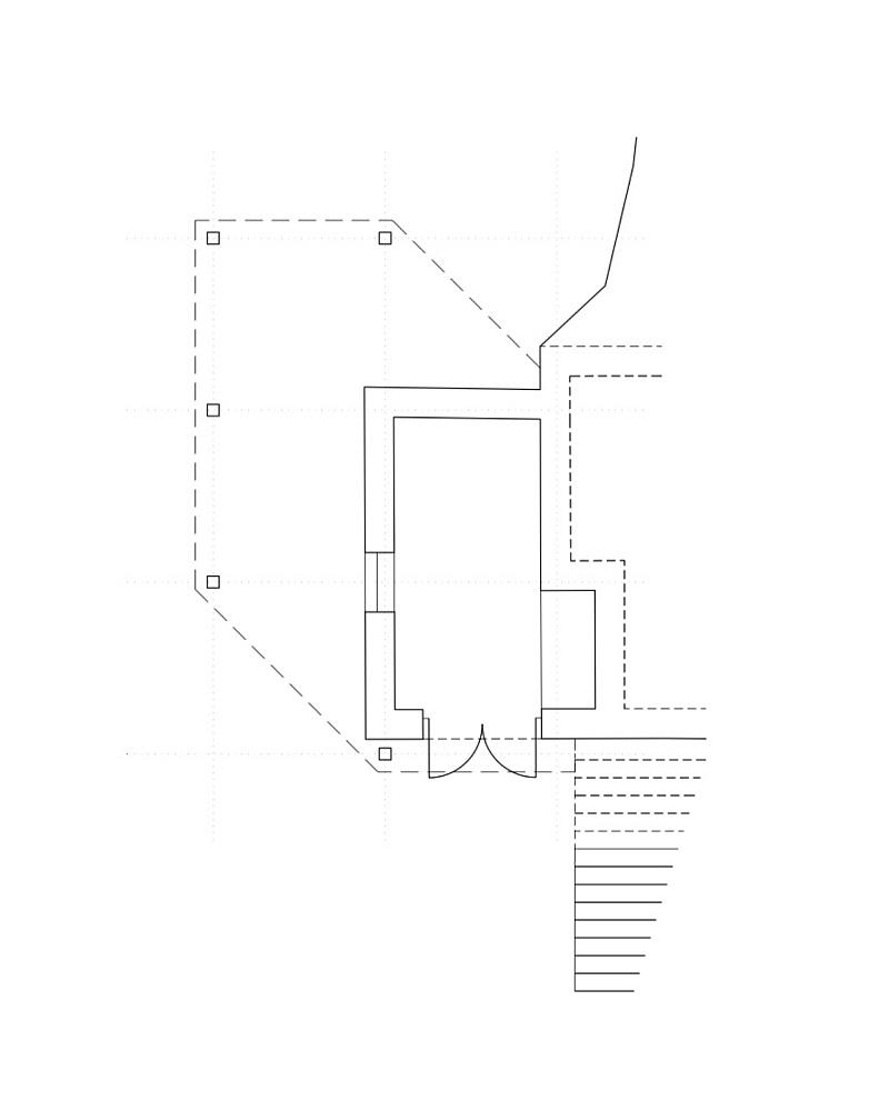 Chinese Atv Wiring Diagrams Tags. Diagram. Auto Wiring Diagram