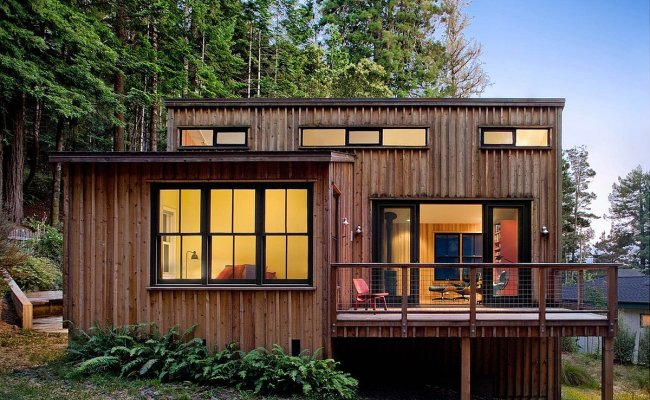Small Cabin Designs Under 1000 Sf Joy Studio Design