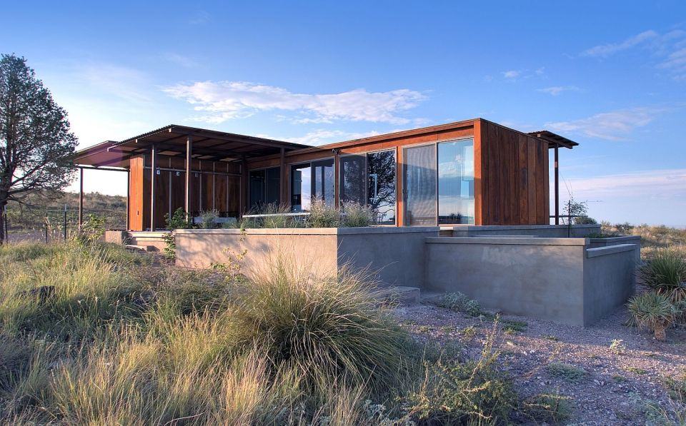 Container houses for sale hawaii joy studio design gallery best design - Container homes hawaii ...