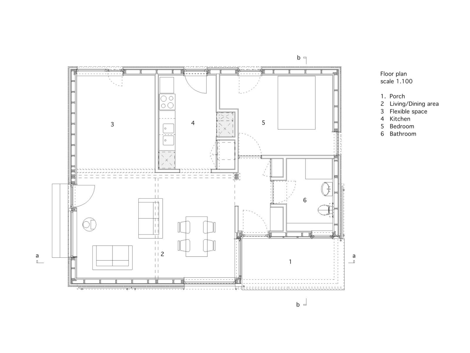 Gallery 12 Designs