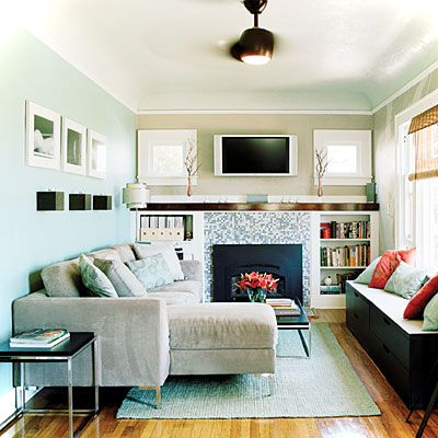 images small living room design pictures of pretty rooms 12 picturesque house decor compact