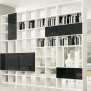 50 Beautiful Storage Ideas For Small House Small House