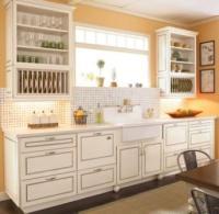 Small Farmhouse Kitchens | Joy Studio Design Gallery ...