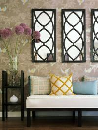 Five Easy Tips to Expand Your Small Space