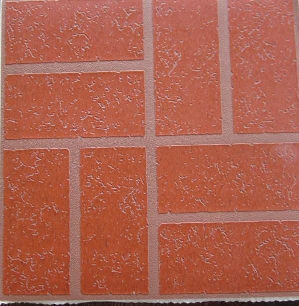 Brick Floor Tiles Vinyl Flooring Patterns