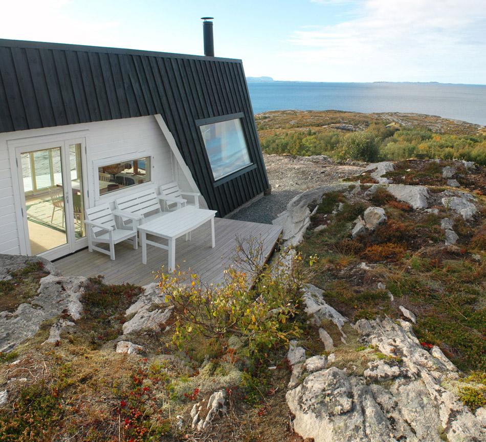 vardehaugen-cabin-5
