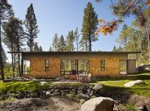 Fish Creek Guest House