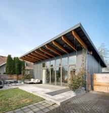 700 Square Feet Tiny House Plans