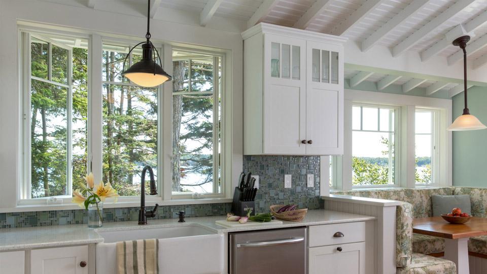 spruce-point-cottage-whitten-architects-2
