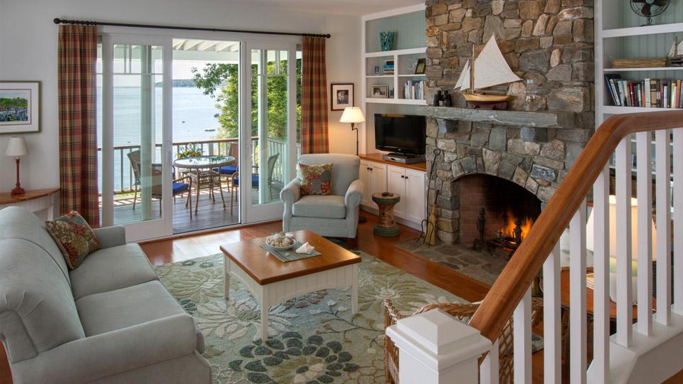 spruce-point-cottage-whitten-architects-4