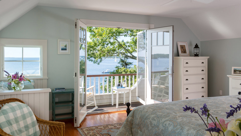 spruce-point-cottage-whitten-architects-6