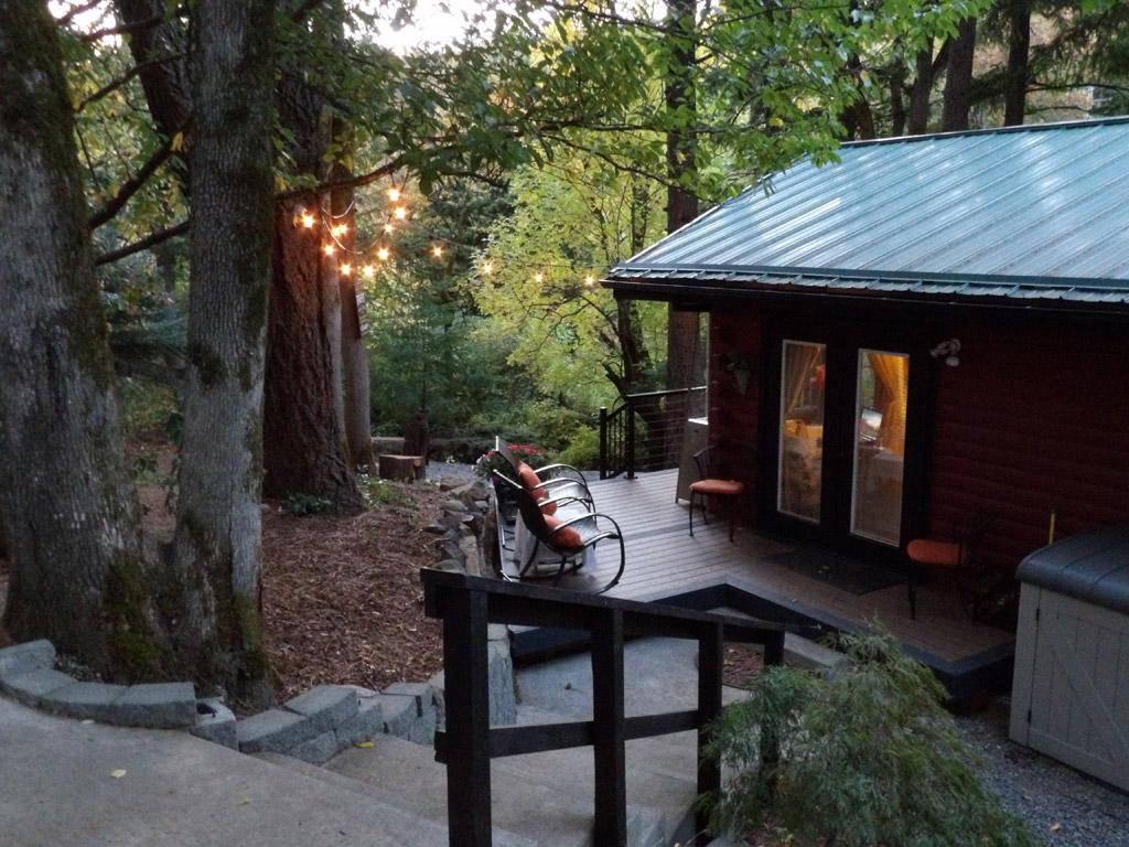 hood-river-cabin-9