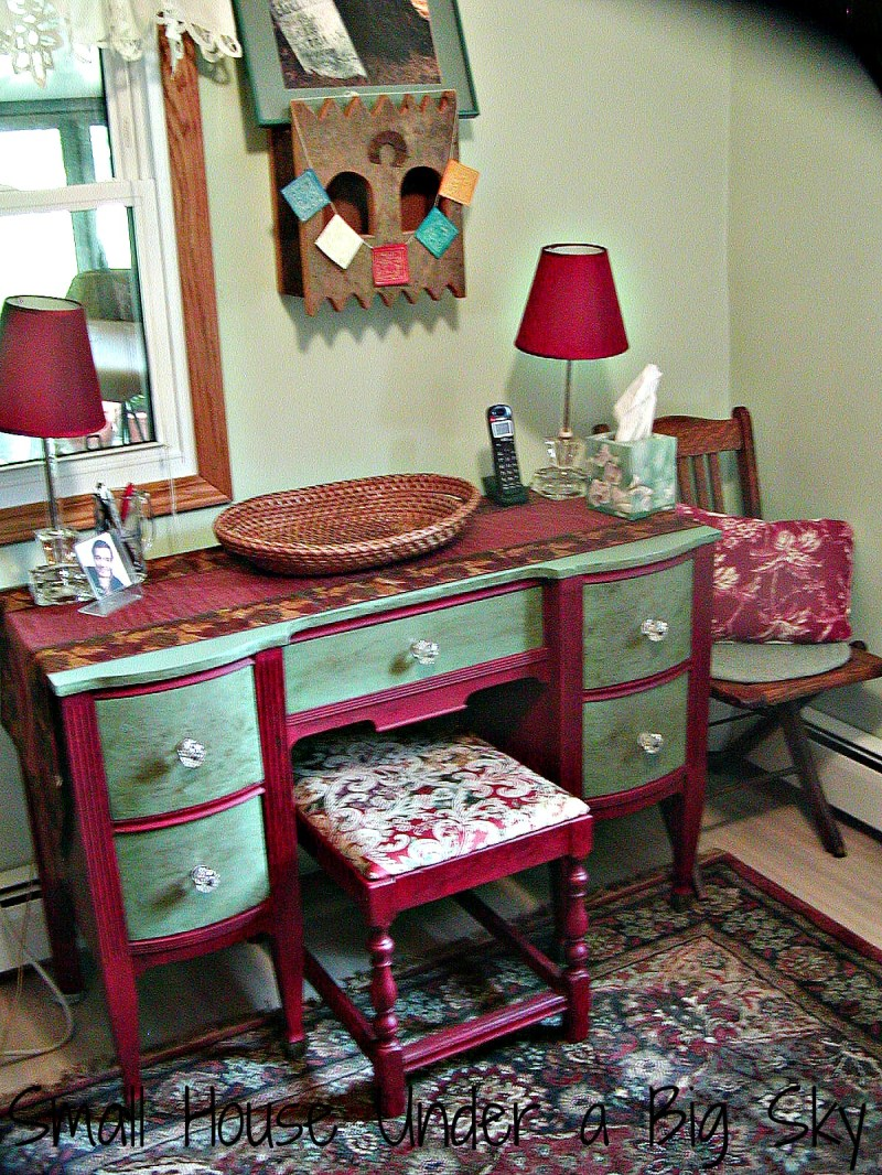 Pdf Corner Craft Desk Plans Diy Free Wood