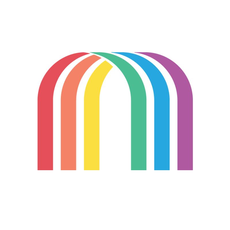 Pride Foundation grants for small charities in Australia