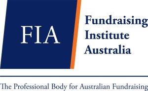 Fundraising Institute of Australia