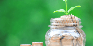 Grants and funding for Queensland charities
