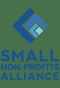Small Non-Profits Alliance