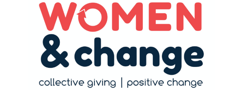 Grants supporting women for charities in Qld