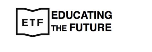 Educating the future timor-leste non-profit