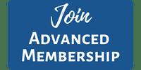 Join Advanced Membership