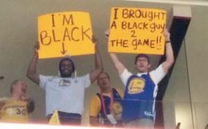 black-guy